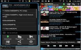 apk tubemate tubemate apk 2 2 9 675 android version apkrec