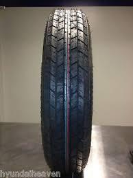 2011 hyundai elantra spare tire 2011 2015 hyundai elantra spare tire gls limited sedan t125