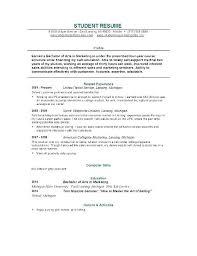 college grad resume template new college graduate resume template sle graduate resume