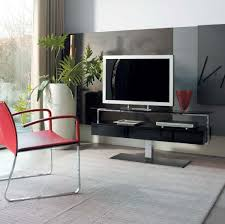 Cool Tv Cabinet Ideas 40 Tv Stand Ideas For Ultimate Home Entertainment Center Tv
