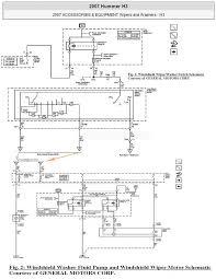 2007 chevy silverado trailer wiring diagram dolgular com