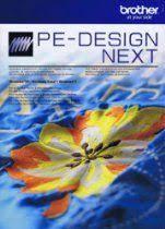 pe design best 25 embroidery design software ideas on