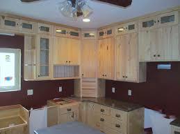 hickory kitchen cabinet design ideas hickory kitchen cabinets houzz