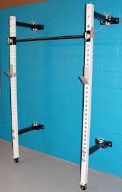 best 25 power rack ideas on pinterest diy power rack gym rack