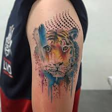 90 best tattoo ideas images on pinterest beautiful beautiful