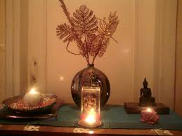 home decor diwali home decoration diwali room decoration ideas