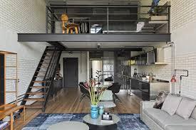 industrial loft industrial loft ii by diego revollo 10 myhouseidea