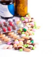 Obat Lasix furosemide where to buy lasix furosemide furosemide 30 mg