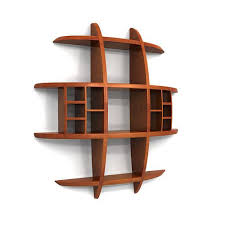 Fine Woodworking Bookcase Plans by Https Www Google Com Search Q U003dornament Shelf Plans U2026 Pinteres U2026