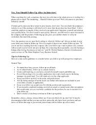 How To Write A Follow Up Email After Sending Resume Awesome Collection Of Cover Letter For Cv Sent After Phone