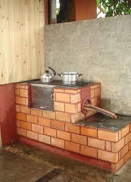 cuisine au bois cuisine au bois page 2 stoves rocket stoves