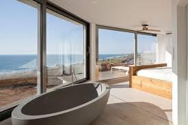 baignoire dans chambre installez votre baignoire dans un endroit insolite