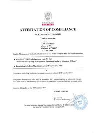 bureau veritas vacancies oj crew offshore and marine recruitment services