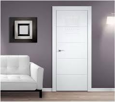 100 wood bedroom door designs solid wood interior doors