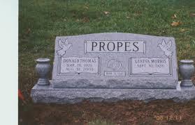 memorial markers monuments kentucky tombstones ky memorial markers