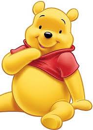 tales friendship winnie pooh narrated peep