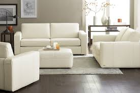 Ebay Leather Sofas by Natuzzi Leather Couch Ebay Natuzzi Leather Sofas Florida Sofa