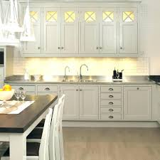 under cabinet light switch kitchen under cabinet lights advertisingspace info