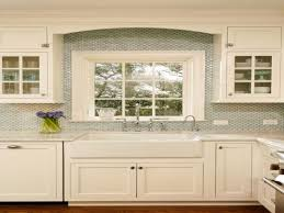 kitchen sink backsplash kitchen wallpaper hd cool camille backsplash before sink area