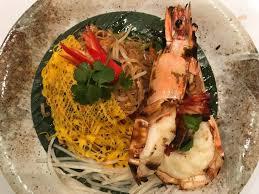 la cuisine thailandaise home eat restaurant