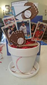 baseball centerpieces best 25 baseball party decorations ideas on baseball