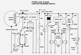 basic electrical wiring diagram maker nema l21 30 stuning of house