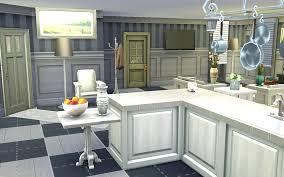 100 sims kitchen ideas kitchen good black and white kitchen