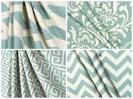 Greek Key Pattern Curtains 24 Best Ikat Fabrics Images On Pinterest Ikat Fabric Curtains