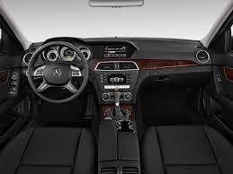 luxury mercedes sedan photo collection luxury 2013 mercedes c