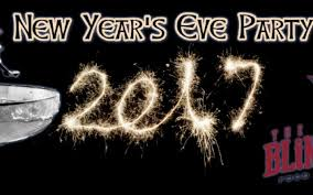 new years ta 2018 events in ta florida