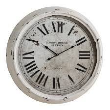 interior u0026 decoration large square wall clocks and oversized wall