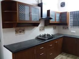 best material for modular kitchen cabinets modular kitchen pvc classic modular kitchen wholesale