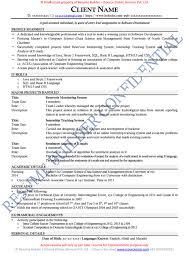 Resume For Administration Jobs by Resume Cover Letter Sample For Customer Service Job Sample