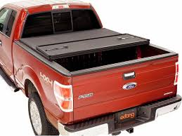 Folding Bed Cover Extang Solid Fold 2 0 Tonneau Cover Realtruck