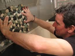 kitchen backsplash installation toronto