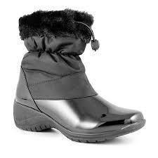 s winter dress boots canada