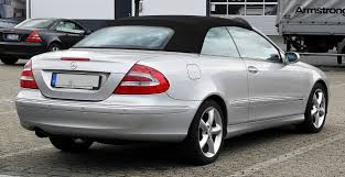commons wikimedia orgfile mercedes benz clk 320 mbtrunk