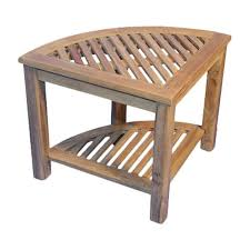 Patio Furniture Huntsville Al 15 Best Outdoor Furniture Images On Pinterest