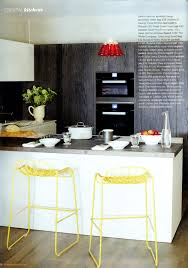 designspacelondon u0027s new wigmore street modulnova kitchen displays