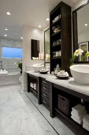 custom bathroom design 33 custom bathrooms to inspire your own bath remodel home