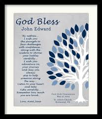 gifts for communion 23 best baptism gift ideas images on baptism gifts