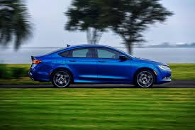 ford fusion titanium 2015 chrysler 200s vs ford fusion titanium is this affordable sedan