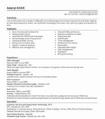 Ged Resume Ged Resume Ged Resume Examples Education And Training Resumes