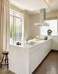 hanssem kitchen and bath cabinets boston ma anthem pinterest