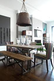 Funky Dining Room Sets Unique Dining Table Designs U2013 Zagons Co