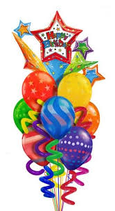40th birthday balloons delivered balloon bouquets balloon bouquet balloon delivery balloon decor
