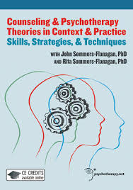 Counseling And Psychotherapy Theories In Context And Practice Pdf The Professional Counselor Review Counseling