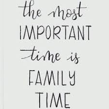 60 best and inspirational family quotes family quotes best