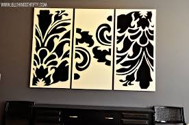 decorative artwork for homes 34 beautiful wall art ideas and inspiration