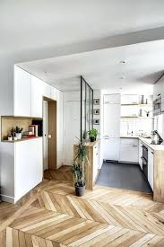 cuisines petits espaces amenagement petit espace cuisine amacnagement petit espace